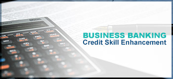 Business-banking-credit-skill-enhancement