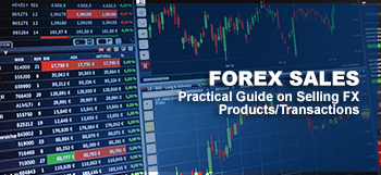 Forex-Sales-practical-guide